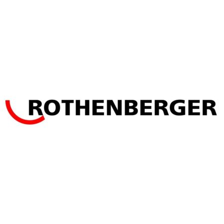 Rothenberger Pipe Tools
