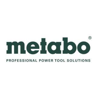 Metabo Specials