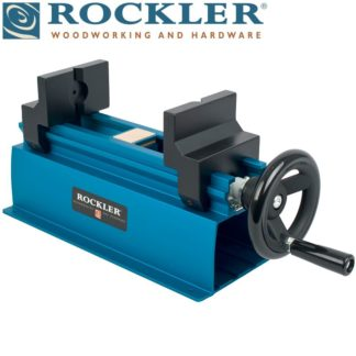 ROCKLER PEN PRESS / DRILLING JIG