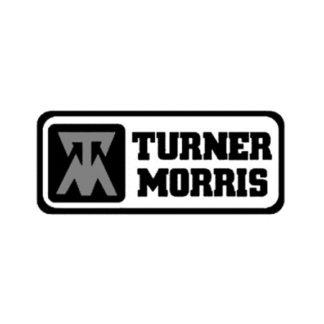 Turner Morris Generators