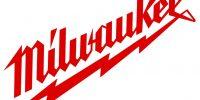 Milwaukee logo square